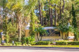 saint augustine fl condos for sale homes com