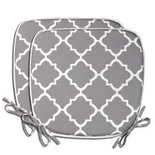 Patio Chair Cushions Amazon by Patio Bench Cushions Amazon Patio Outdoor Decoration