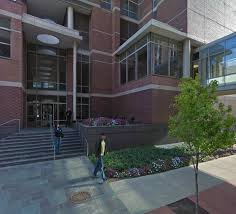 career services at the university of pennsylvania