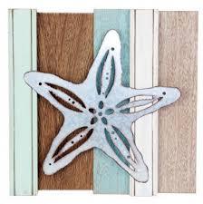 Starfish Decorations Unique Beach Signs U0026 Decorations That Beach Shop