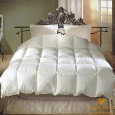 California King Goose Down Comforter Bedroom Cozy Down Comforters For Your Bedroom Design U2014 Deeshultz Com