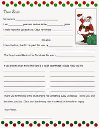 christmas wish list stout stop christmas wish list and kids letter to santa