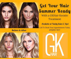Vanity Hair Vanity Salon U0026 Spa 23 Photos U0026 14 Reviews Hair Salons 740