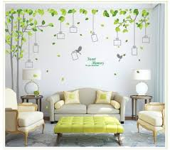 Tree Wall Decals For Living Room 398 Best Wall Decals Images On Pinterest Wall Decal Quotes