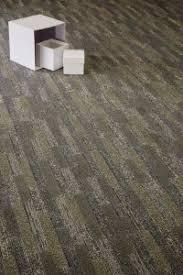 vinyl flooring columbus 614 285 4809 vinyl floors oh