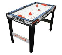 4 in 1 pool table buy hypro 4 in 1 games table multi games tables argos