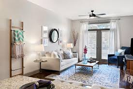 20 best apartments in franklin tn with pictures