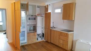 cuisine hyttan ikea cuisine hyttan meilleures idées de décoration à la maison