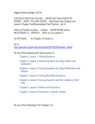 Multi Step Equations Worksheets Practice 2 3 Solving Multi Step Equations