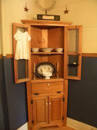 manificent decoration corner cabinet for dining room clever design
