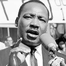 three characteristics of martin luther king jr energy medicine dna