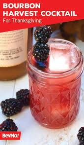 93 best bourbon beverages images on bourbon