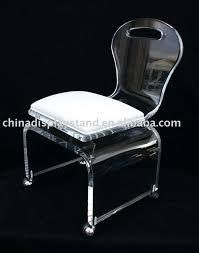 Acrylic Vanity Table Acrylic Vanity Bench Without Cushion Clear Sun Ltd Stool Doozo Info