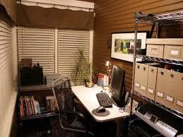 home office desk furniture interior design ideas transform house
