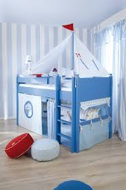 childrens room decor interior design ideas imanada architecture