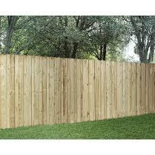 unique ideas 6x8 wood fence panels u2014 fence ideas fence ideas