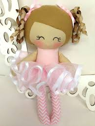 homemade rag doll patterns patterns kid