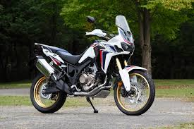 Most Comfortable Street Bike Best Street Motorcycles By Category Motorcycle Training At Mcrider