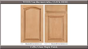 513 u2013 maple u2013 cabinet door styles and finishes maryland kitchen