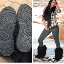 bearpaw womens boots size 11 55 bearpaw boots bearpaw boetis shaggy boots size 7 from