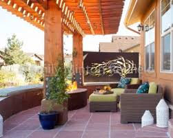 porches and patios arcwest architects