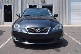 lexus is 250 for sale carsforsale