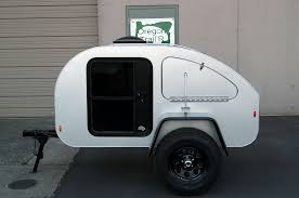 offroad teardrop camper do drop a simple teardrop trailer built to do stuff everything