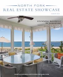 in the news sheri winter clarry u2014 north fork real estate
