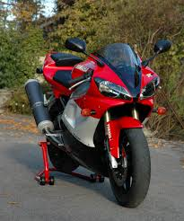 2001 yamaha yzf r1 photo and video reviews all moto net