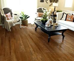 flooring beige shag rug with interesting vinyl plank flooring and