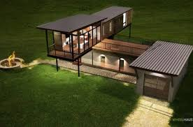 prebuilt tiny homes wheelhaus tiny houses modular prefab homes and cabins