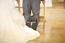 wedding shoes help me me groom wedding shoes jpg 1000 750 nicht die richtige