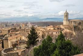 great getaways from barcelona catalonia spain