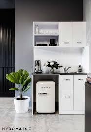Office Kitchen Design Terrific Small Office Kitchen Design 5 On Kitchen Design Ideas