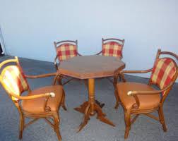 Palecek Chairs Palecek Etsy