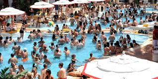 just announced opening dates for 2015 u0027s hottest vegas pool