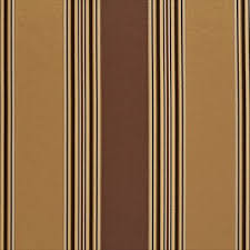 Cheap Fabric Upholstery Cheap Silk Fabric Upholstery Find Silk Fabric Upholstery Deals On