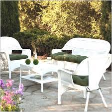 martha stewart patio table martha stewart patio cushions lovely martha stewart patio furniture