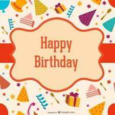 145 best birthday images on pinterest birthday wishes birthday