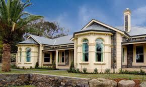 custom home builders melbourne domain prestige homes