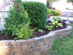 Landscaping Kansas City by Shade Tree Lawn