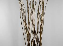curly willow branches lighted trees for weddings inspirational curly willow