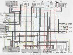 yamaha virago 535 wiring diagram inside best of radiantmoons me