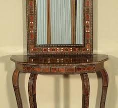 console table and mirror set foyer console table and mirror set foyer design design ideas