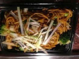 Hong Kong Buffet Spokane Valley by Hong Kong Express Spokane Menu Prices U0026 Restaurant Reviews