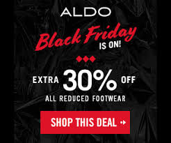 best black friday online deals 2013 black friday 2013 best black friday sales deals and coupons