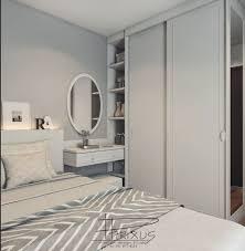 chambre interiors phrixus interior design studio ร บออกแบบตกแต งภายใน publications