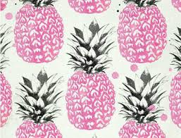 trend report pineapple prints event planner in lexington ky