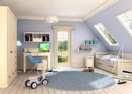 3d kids room render our childrens rooms renders pinterest