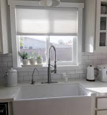 what is the best backsplash for a white kitchen 8 diy peel and stick kitchen backsplash ideas